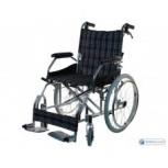 Кресло-коляска инвалидная с принадлежностями LY-710-011, Курган