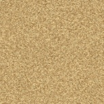 Линолеум Juteks  ,,3.5 м Рулон 010-065-825, Курган