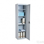 Металлический архивный шкаф шха-50(40), Курган