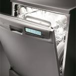 Подключение посудомоечных машин, Курган