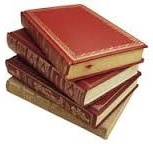 Книга 10 штук, Курган