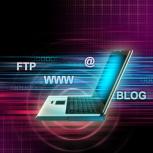 Оптимизация и продвижение в поисковых системах, Курган