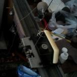 Вязальная машина нева 5 в рабочем состоянии, Курган