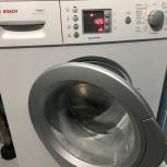 стиральная машина  Bosch МАХХ 5, Курган