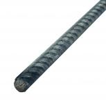 Арматура стальная А500С, ГОСТ Р 52544-2006, 40 мм, Курган