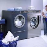 Срочный ремонт стиральных машин-автомат, Курган