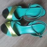 Шикарные туфли на мероприятие, Курган