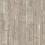 ПВХ плитка Quick-step  Livyn Pulse Click Дерево, Курган