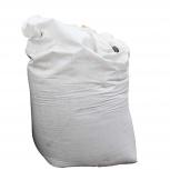 Цемент Сухоложский ЦЕМ I 42,5Б, (ПЦ-500 Д0) МКР, Курган