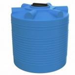 Емкость для воды ЭВЛ-2000, Курган