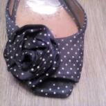 Продаю красивые туфли «Alba», Курган