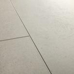 ПВХ плитка Quick-step  Livyn Ambient Click Крошка, Курган