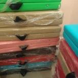 Массажные складные столы кушетки от производителя, Курган