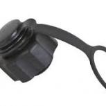Клапан для надувного матраса, Курган