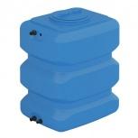 Бак для воды Aquatec ATP-500 С Поплавком Синий, Курган
