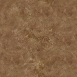 Линолеум Juteks  ,3,4 м Рулон 010-065-689, Курган