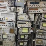 Купим приборы, атс, квант, эвм, Курган