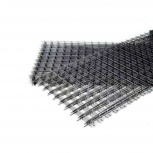 Сетка кладочная композитная d=2.5 мм, ячейка 100х1, Курган