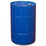 Бочка Тара стальная с пробками 50 литров, Курган