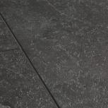 ПВХ плитка Quick-step  Livyn Ambient Click Камень, Курган