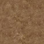 Линолеум Juteks  ,3,4 м Рулон 010-065-691, Курган