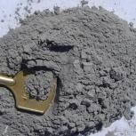 Цемент Горнозаводск ЦЕМ II/А-Ш 32,5Б, (ПЦ400-Д20),, Курган