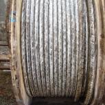 Продаем кабель    ЦАСБ2л на 1 кВт, Курган
