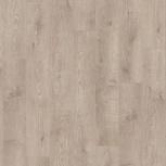 ПВХ плитка Quick-step Жемчужный Серо-Коричневый, Курган