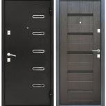 Металлическая дверь УД-145, Йошкар-Ола, 960*2050,, Курган