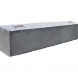 Перемычка брусковая 1ПБ 10-1п, Курган