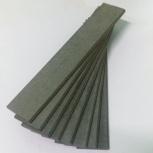 Графитовые и композитные пластины для вакуумных насосов и компрессоров, Курган