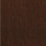 Плитка для стен Керамин Сакура 3Т Кор. 40x27,5, Курган