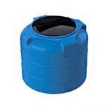 Емкость для воды полиэтиленовая 100л, Курган
