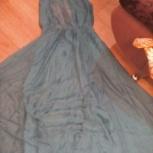 Шикарное платье на бал или свадьбу, Курган