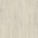 ПВХ плитка Quick-step  Balance Click Дуб Дерево, Курган