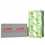 Технониколь XPS CARBON ECO 1180x580x30 мм / 13 пл., Курган