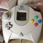 Куплю джостик для Sega Dreamcast, Курган