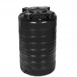 Бак для воды Aquatec ATV-750 Черный, Курган