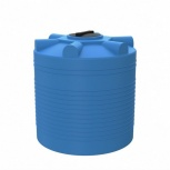 Емкость для воды ЭВЛ-1000, Курган