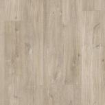 ПВХ плитка Quick-step  Livyn Balance Дуб Каньон, Курган