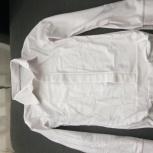 Продам рубашку боди для бально спортивных танцев, Курган