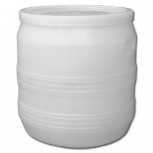 Бочка Тара пластиковая 35 литров, Курган