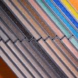 Затирки для плитки со скидками и доставкой в Кургане, Курган