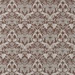 Плитка Декор Gracia Ceramica  400х250 Коричневый, Курган