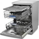 Ремонт посудомоечных машин, Курган