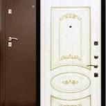 Металлическая дверь Патрисия, Йошкар-Ола, 860*2050, Курган