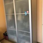 шкаф ИКЕА, Курган