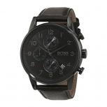 Часы Hugo Boss Navigator HB 1513497, Курган