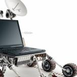 ремонт компьютеров,ноутбуков,нетбук, Курган