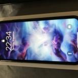 Продаю Мобильный телефон Apple iPhone 11 128GB, Курган